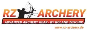 RZ-Archery