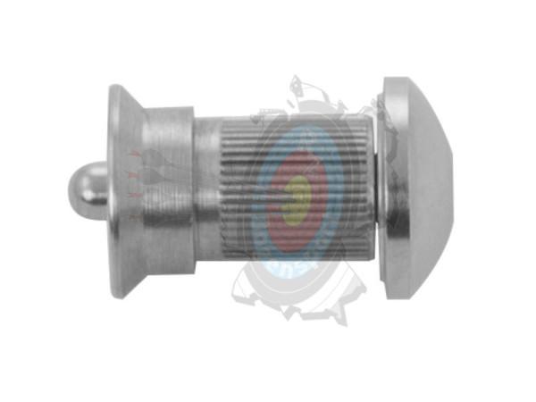 Hoyt Dovetail Parts für Wurfarme