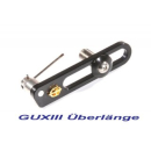 Gabriel Unirest GUX III Überlänge
