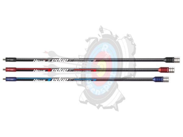 Infitec Stabilizer Long Nexus Edge 3
