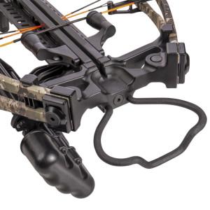 Bear Constrictor CDX