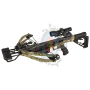 Hori-Zone Armbrust Package Quick Strike
