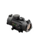 Truglo Red Dot 30mm Schwarz