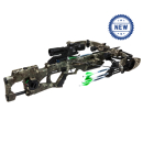 Excalibur Crossbow Micro Assassin 400TD Package...
