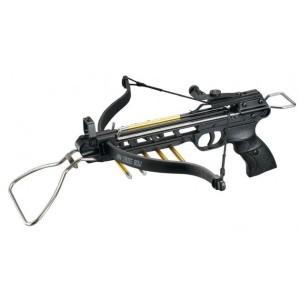 Pistolenarmbrust Viper 80#