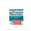 BCY Powergrip  Center Servingmaterial 0.32 Crossbow