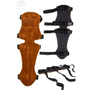 Buck Trail Armschutz Deluxe Youth Long