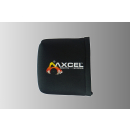 Axcel Scope Cover Large