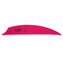 Air Vane Hot Pink