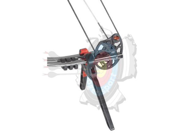 TruGlo  Bow-Jack Mini
