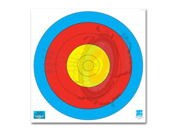 Fita Auflage 60cm Center 5 Ring